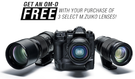 Olympus-is-offering-a-free-OM-D-camera-if-you-buy-three-select-M-Zuiko-lenses