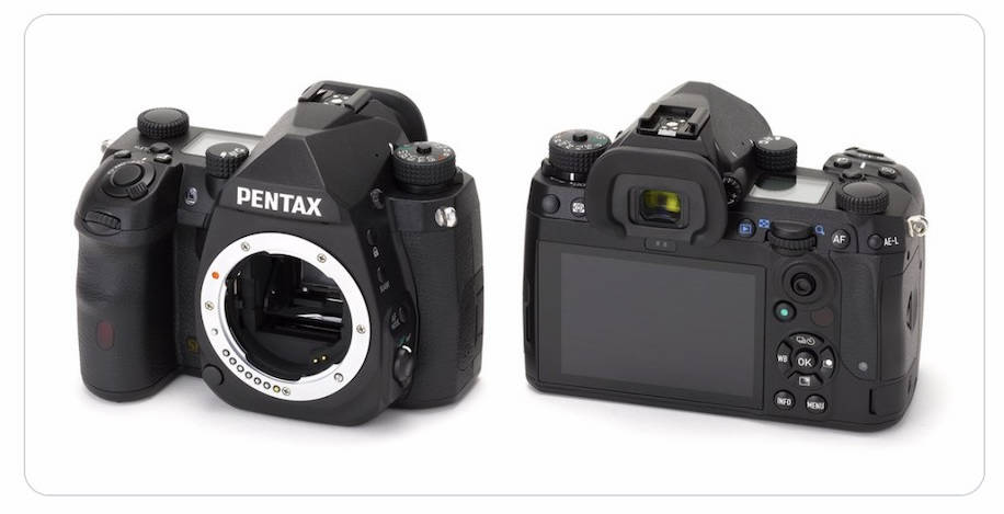 Pentax-K-APS-C-DSLR-flagship-camera-rumors