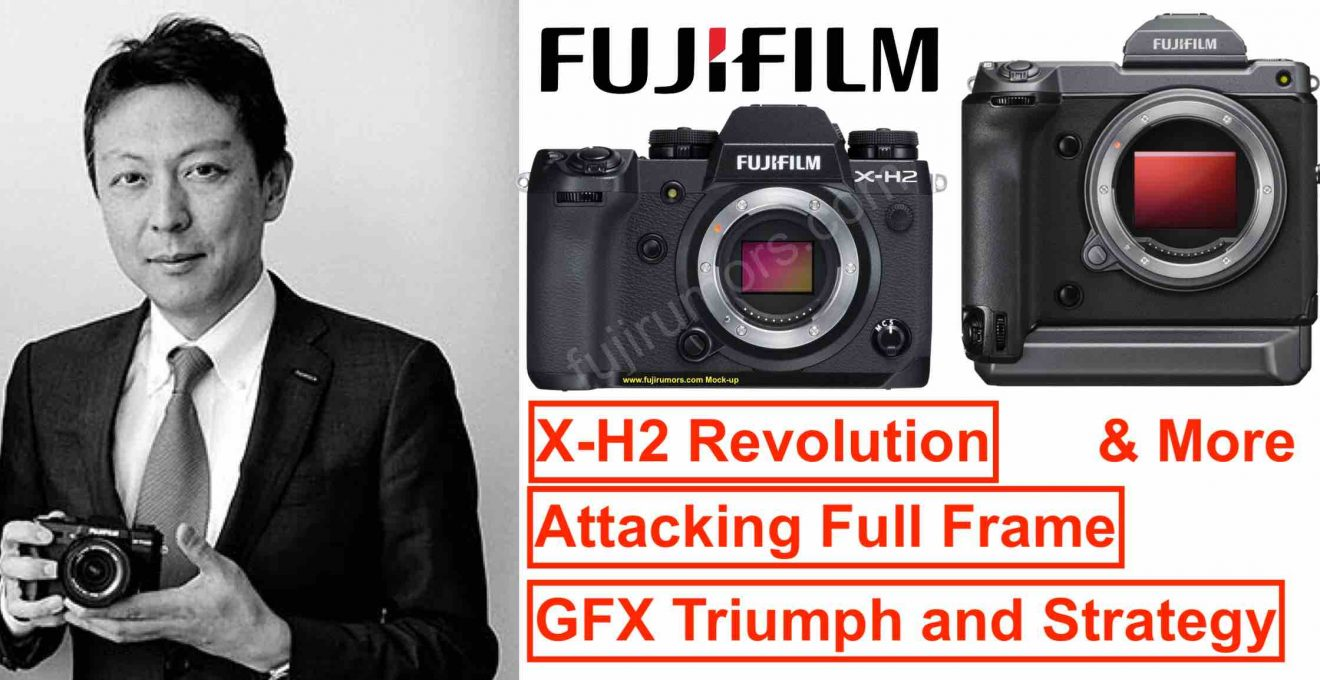Fujifilm-Manager-Interview-1320x680