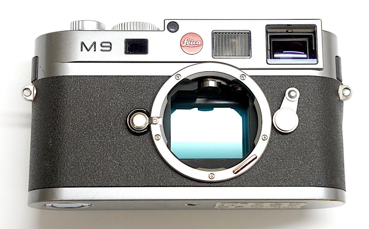 Kolari-Vision-is-now-repairing-corroded-Leica-M9-CCD-sensors-for-1000