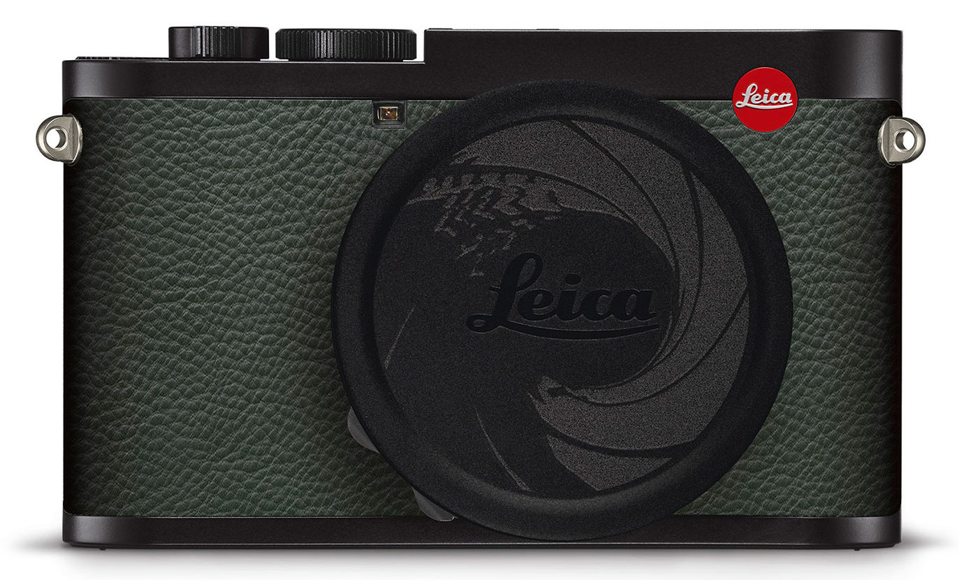 Leica-Q2-James-Bond-007-limited-edition-camera-leaked-online-2