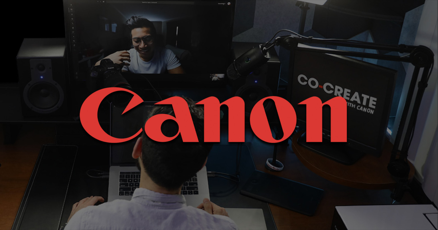 Canon-Officially-Launches-EOS-Webcam-Utility-Software-for-MacOS-and-Windows-1536x806