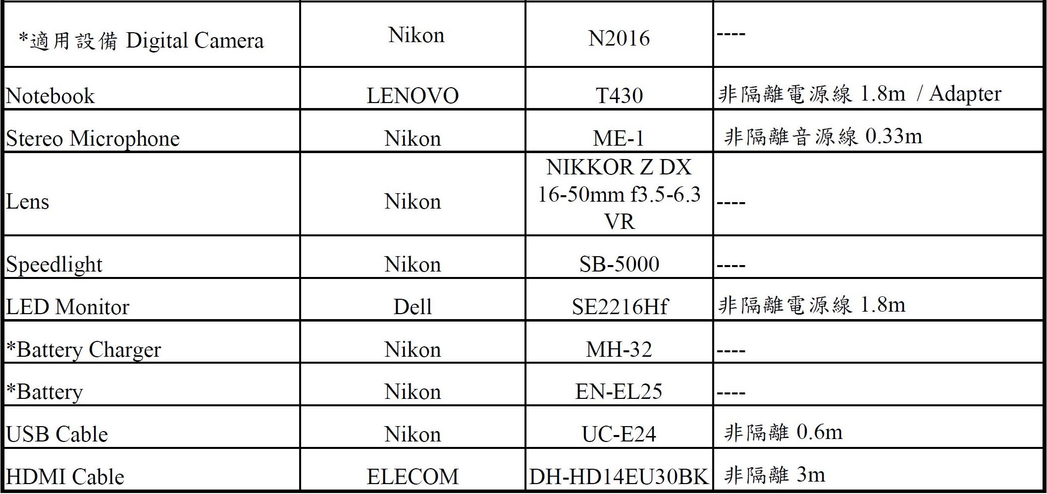 Nikon-Z30-APS-C-mirrorless-camera-rumors-N2016