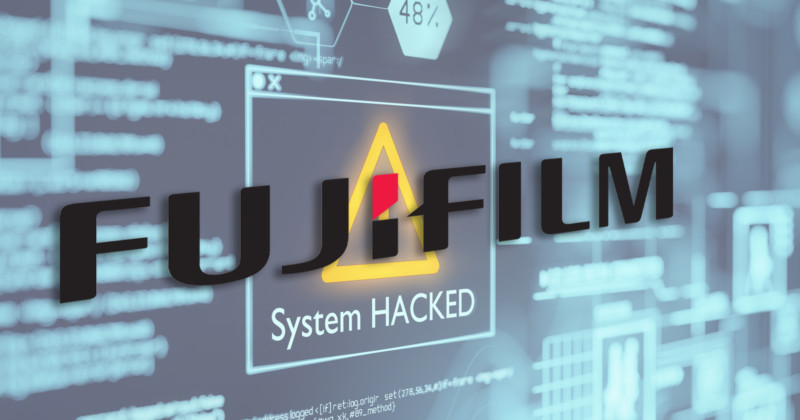 PetaPixel-Background-copy.psdFujifilm-Shuts-Down-Servers-to-Investigate-Possible-Cyber-Attack-1-800x420