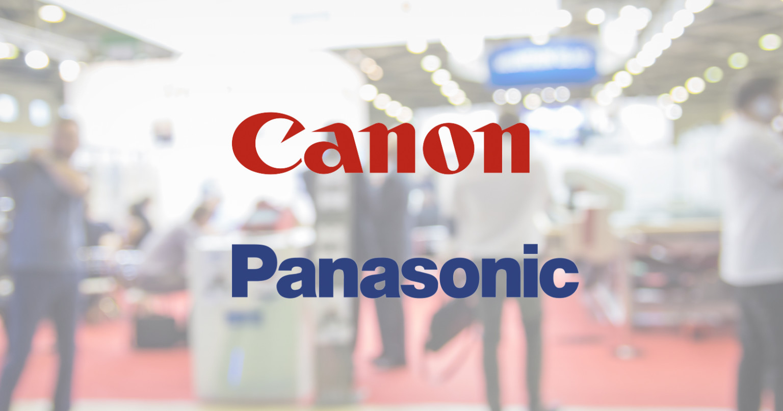 Canon-and-Panasonic-Drop-Out-of-NAB-Due-to-COVID-19-Concerns-1536x806