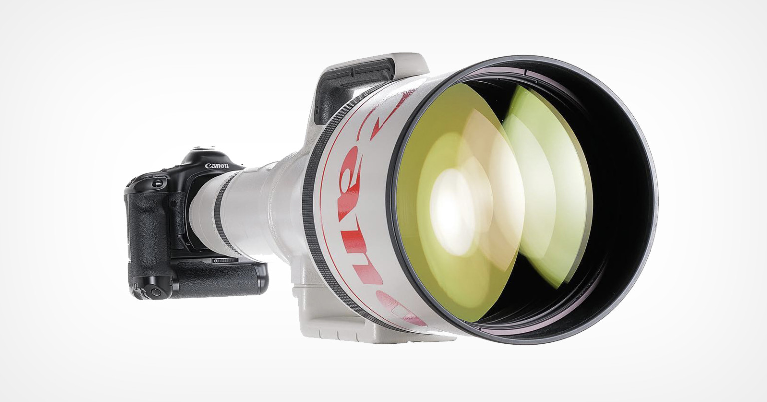 Canon-1200mm-f5.6-Sells-for-580000-Most-Ever-for-a-Lens-1536x806